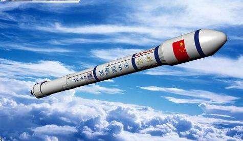 中国火箭专家:预计2030年形成新一代长征火箭